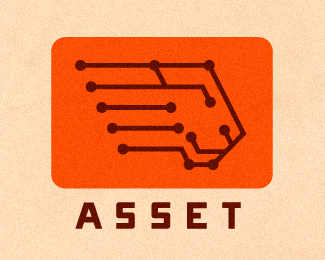 Asset (Rejected Proposal)