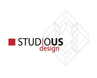 Studio US design