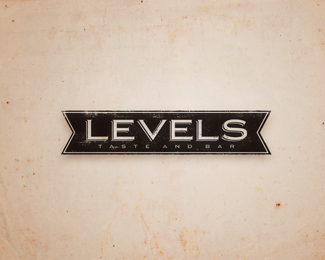 levels beerhouse