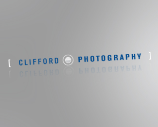 Clifford Photography