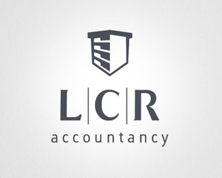 LCR accountancy