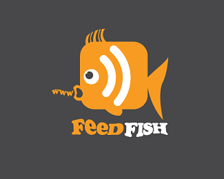 FeedFish
