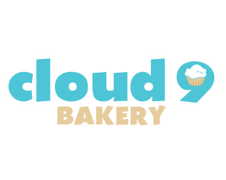 cloud nine bakery