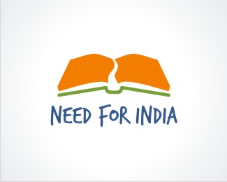 Need_for_India