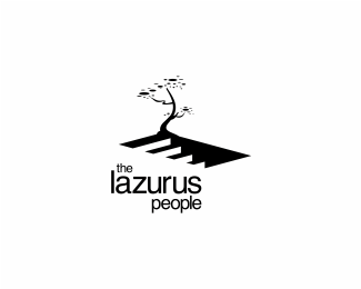 the lazurus people