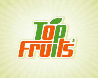 Top Fruits