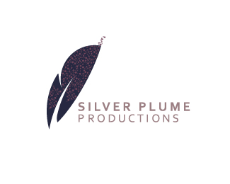 Silver Plume Productions