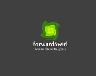 forward swirl