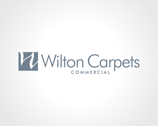 Wilton Carpets Commercial
