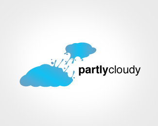partlycloudy