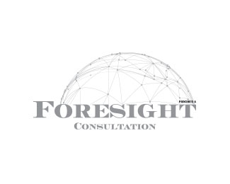 Foresight Consultation