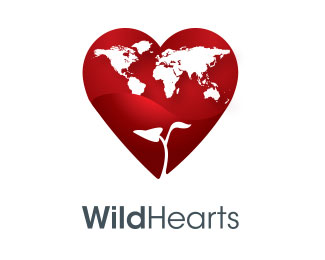 The Wildhearts - The Wildhearts Must Be Destroyed