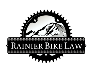 Rainier Bike Law