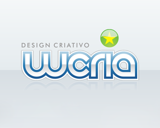 WCRIA Design Criativo