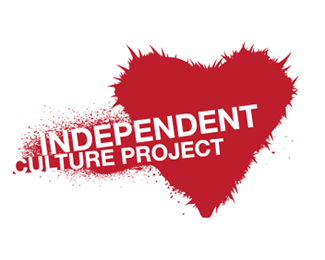 Independent Culture Project