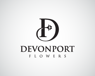 Devonport Flowers