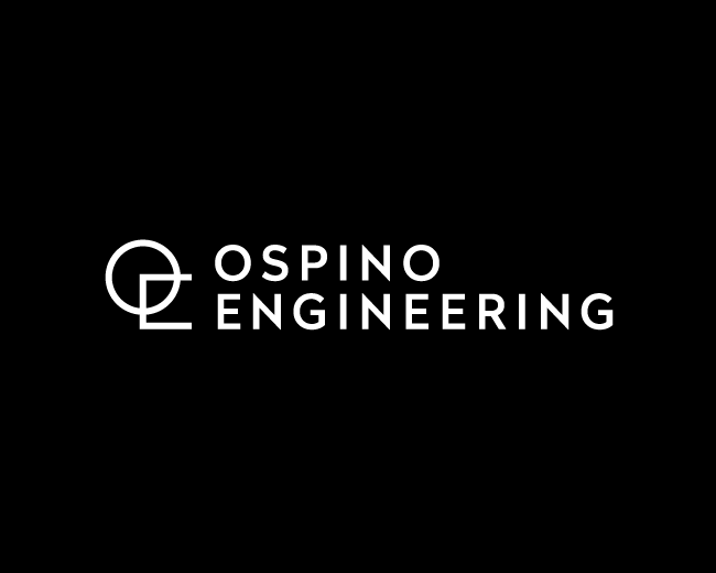 Ospino Engineering