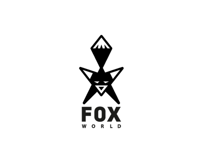 FOX WORLD
