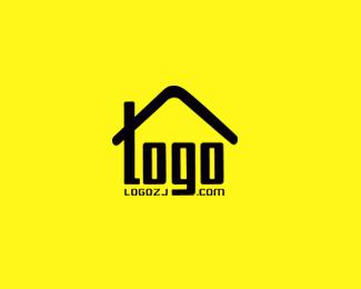 Home Logo logopond logo brand identity inspiration logo home