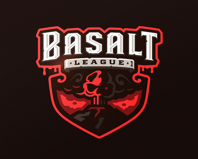 Basalt League
