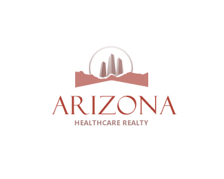 arizona realty
