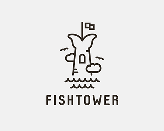 Fishtower