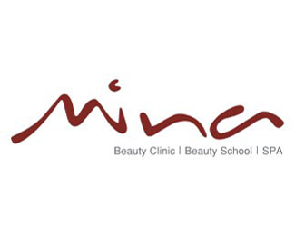 Mina Beauty Clinic