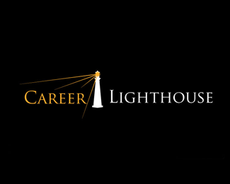 Career Lighthouse