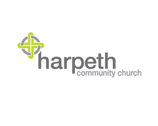 Harpeth Community Church