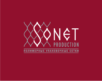 SONET Production v2