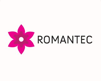 New Romantec