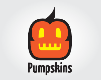 Pumpskins