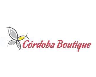 Córdoba Boutique