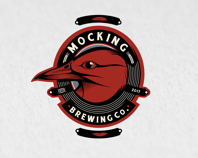 Mocking Brewing Co