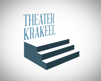 Theater Krakeel