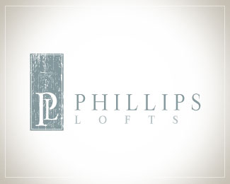 Phillips Lofts