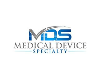 logopond logo brand identity inspiration medical