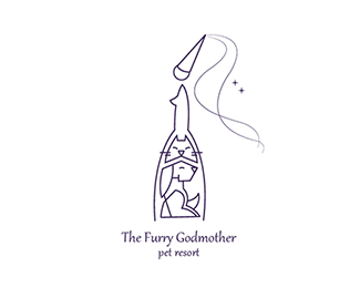 The Furry Godmother