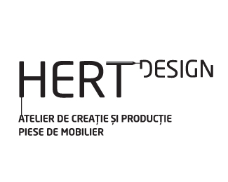 HERT Design- Interior design boutique brand