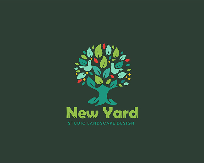 New Vard - studio landscape design