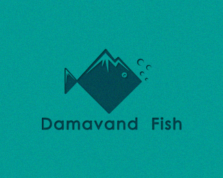 Damavand fish