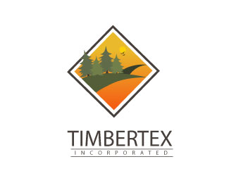 TimberTex Inc