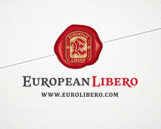 logopond logo brand identity inspiration law firm logo design