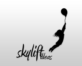skylift ideas