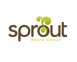 Sprout Media Group
