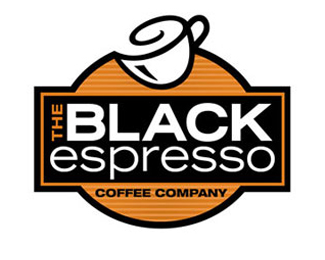 Black Espresso Coffee Company