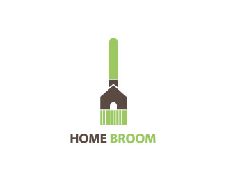 Home Broom