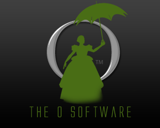 The O Software