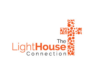 Light House Connection