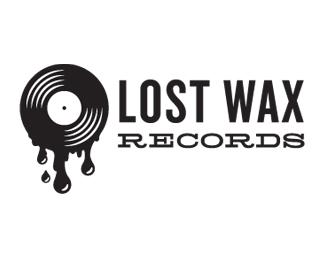 Logopond Logo Brand Amp Identity Inspiration Lost Wax